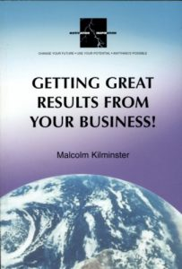 Getting Great Results From Your Business