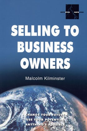 Selling to Business Owners