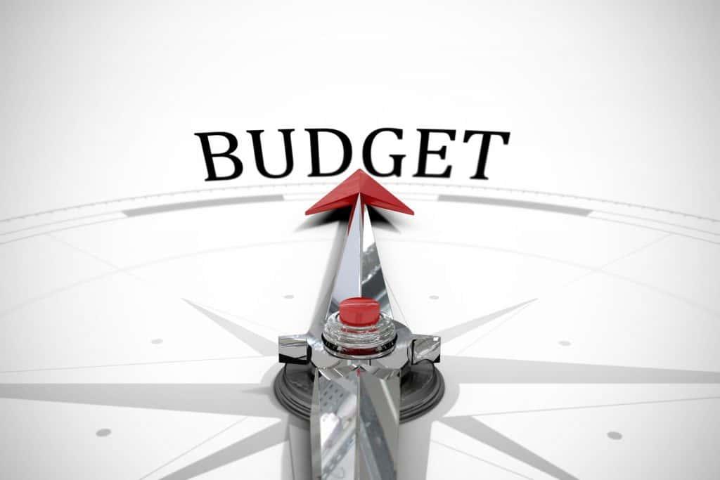 Rushi Sunak budget 2021